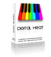 DigitalHeatKl