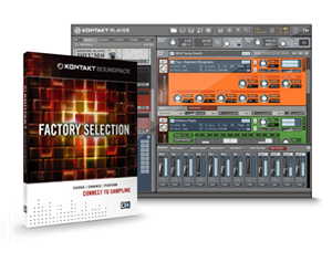 kontakt_factory_packshot_gui_screen_01