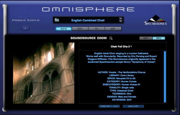 Omnisphere 2 Free Download Torrent