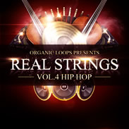 hiphopstrings4_big