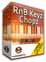 box-RnB-Keyz-Chopz