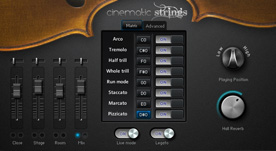 cinematic-strings-2-gui