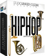 hiphopbrass