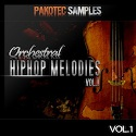 orchestralhiphopmelodies