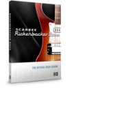 scarbee_rickenbacker_bass_packshot_shop