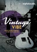 vintagevibe