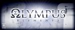 soundiron-olympus-elements