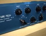 tube-tech-pe1c