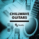 chillwaveguitars
