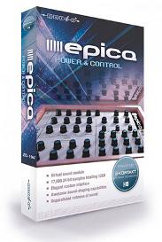 Epica_box