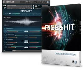 NI_Rise&Hit