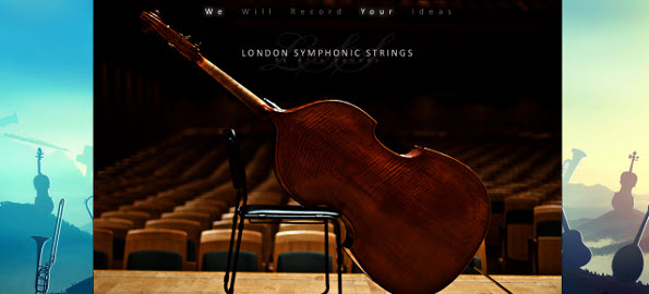 arialondonsymphonicstrings